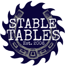 Stable Tables